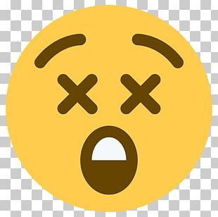 Emojipedia Sticker Emoticon Art Emoji PNG