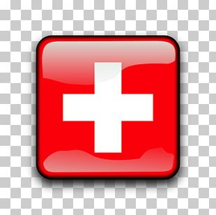 Flag Of Switzerland Computer Icons PNG
