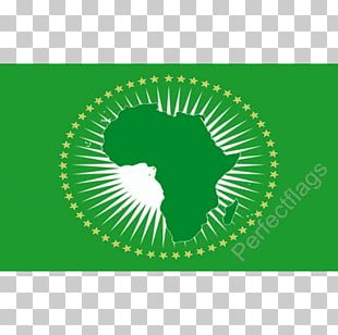 Flag Of The African Union Flags Of The World National Flag Flag Of Austria PNG