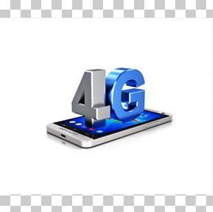 4G LTE 3G Internet Access 2G PNG