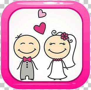 Marriage Love Wedding Anniversary Bridegroom PNG