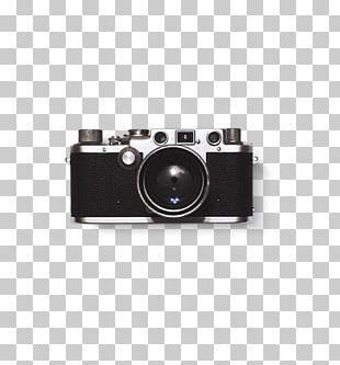 Mirrorless Interchangeable-lens Camera Photography Camera Lens Photographic Film Electronics PNG