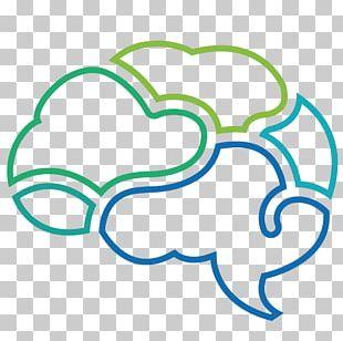 Shape Brain Chart Agy PNG