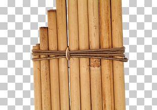 Wood Khene Varnish /m/083vt PNG