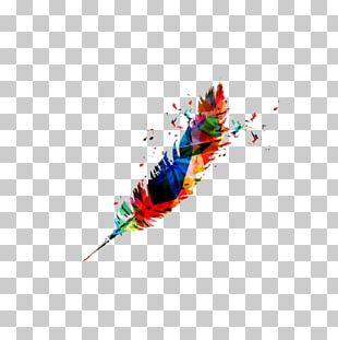 Graphic Designer Motion Graphic Design PNG