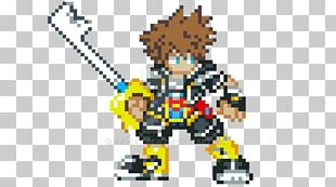 Kingdom Hearts HD 2.8 Final Chapter Prologue Sora Andrew Louis Technology PNG