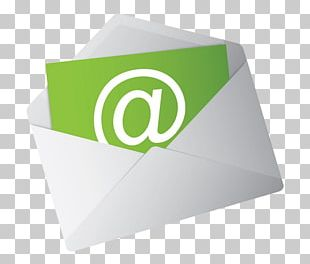 Newsletter Computer Icons Portable Network Graphics Business Information PNG