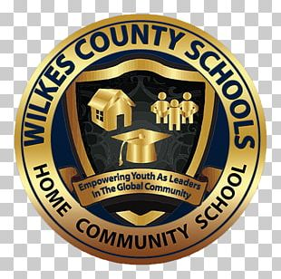 North Wilkesboro Wilkes Central High School Central Wilkes Middle School Board Of Education PNG