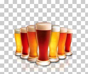 Beer Drink PNG