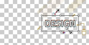 Logo Art Graphic Design PNG