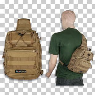 Messenger Bags Military Backpack Handbag PNG