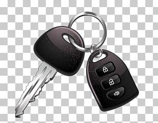 Transponder Car Key Transponder Car Key PNG