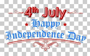 United States Independence Day Public Holiday PNG