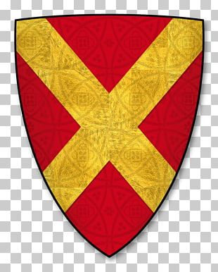Aspilogia Roll Of Arms Papworth Everard Dating .com PNG