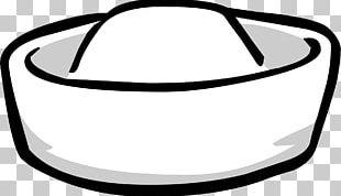 Club Penguin Hat Sailor Cap PNG