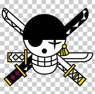 Roronoa Zoro Monkey D. Luffy Usopp Nami Portgas D. Ace PNG