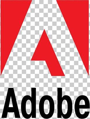 Adobe Systems Logo Encapsulated PostScript PNG