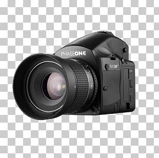Camera Lens Digital Cameras Digital SLR Photography PNG