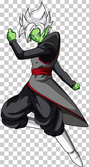 Goku Vegeta Majin Buu Dragon Ball Z: Budokai Tenkaichi 3 Gohan PNG