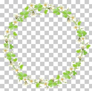 Saint Patrick's Day First Communion PNG