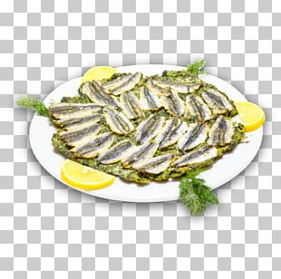 Sardine Fish Products Oily Fish Dish Network PNG