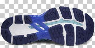 Sports Shoes Asics Women's GT-2000 5 Running Shoes Asics Women's GT-2000 6 PNG