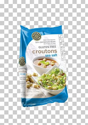 Breakfast Cereal Stuffing Milk Crouton Gluten-free Diet PNG