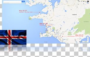 World Map World Map Location Topographic Map PNG