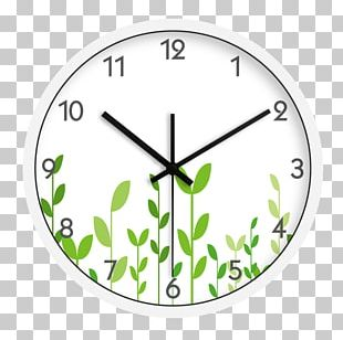 Alarm Clock Time Child Room PNG