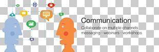 Human Communication Organization Information Open Communication PNG
