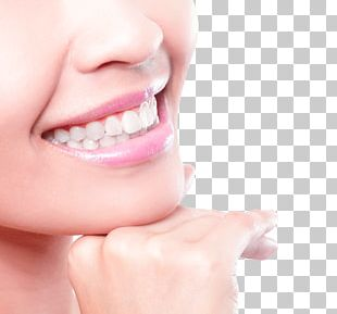 Tooth Whitening Bamboo Charcoal Activated Carbon Powder PNG