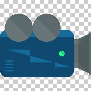 Video Camera Scalable Graphics Movie Projector Icon PNG