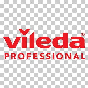 Vileda Cleaning Mop Freudenberg Group Hygiene PNG