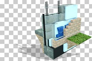 Architectural Engineering Concrete Masonry Unit Wall Brick PNG