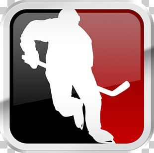 Backbreaker CSR Racing 2 CSR Classics Ice Hockey PNG
