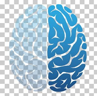 Brain Neurotechnology Therapy Business Cerebral Hemisphere PNG