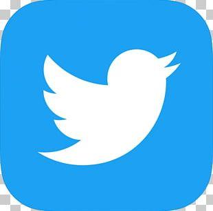 BRIC Social Media Computer Icons Social Network Facebook PNG