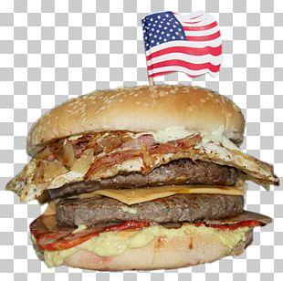 Cheeseburger Buffalo Burger Whopper Veggie Burger Junk Food PNG