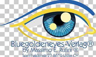 Eye Brand Graphic Design Logo PNG
