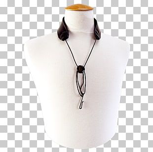 Necklace Charms & Pendants Silver PNG