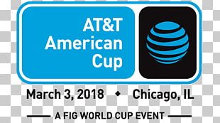 American Cup Mens Gymnastics Elite Team Cup In Hoffman Estates Nastia Liukin Cup USA Gymnastics National Championships PNG