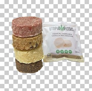 Macaroon Organic Food Animal Fat Flavor Chocolate PNG