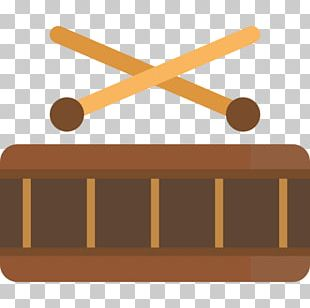 Musical Instruments Computer Icons Percussion Drum PNG