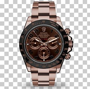 Rolex Daytona Watch Strap Daytona Beach PNG
