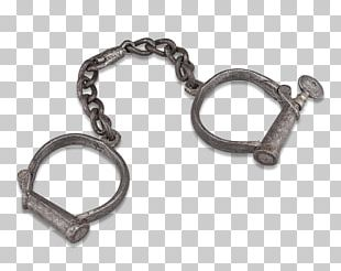 Earring Bracelet Jewellery Diamond Chain PNG