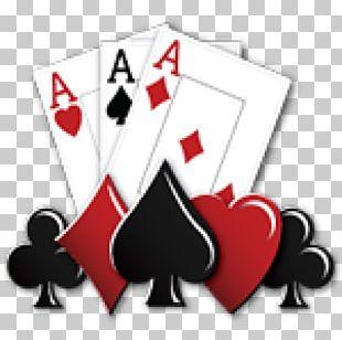 Dominoes Big Two Domino Qiuqiu 99 Kiukiu Top Qq Game Online Gambling Png Clipart Big Two Casino Dice Dice Game Dominoes Free Png Download