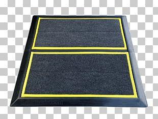 Mat Floor Carpet Disinfectants Shoe PNG