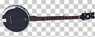 Musical Instruments Ukulele Guitar String Instruments Plucked String Instrument PNG