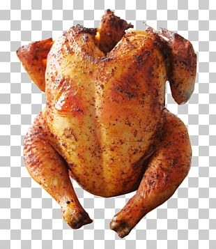 Roast Chicken Barbecue Chicken Fried Chicken Chicken Meat PNG