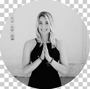Yoga Corner Ashtanga Vinyasa Yoga Vinyāsa Mysore Style PNG